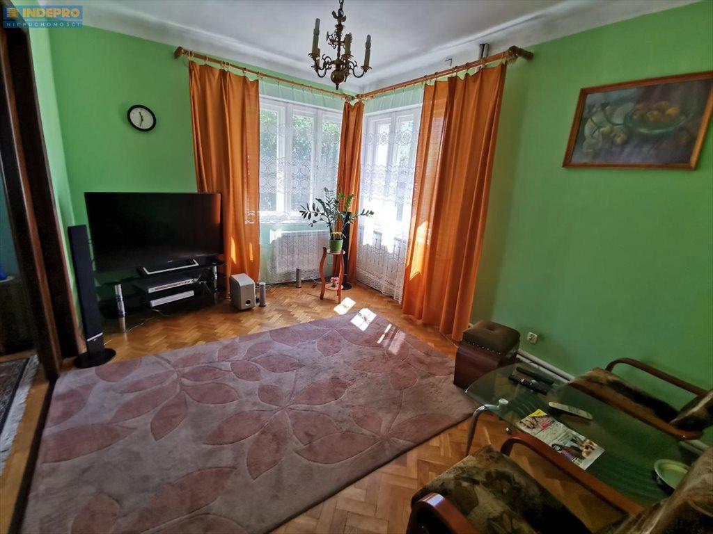 Dom na sprzedaż Włocławek, Kruszyn  360m2 Foto 8