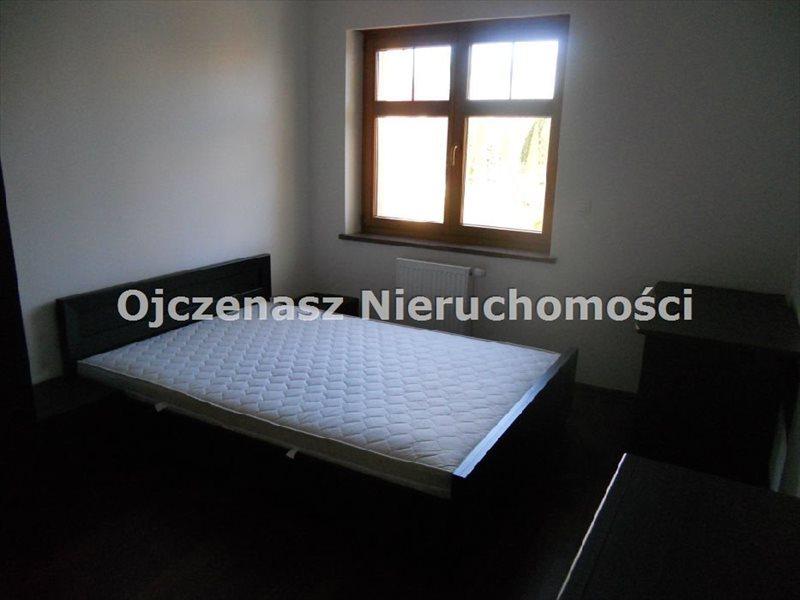 Mieszkanie trzypokojowe na wynajem Bydgoszcz, Sielanka  80m2 Foto 4