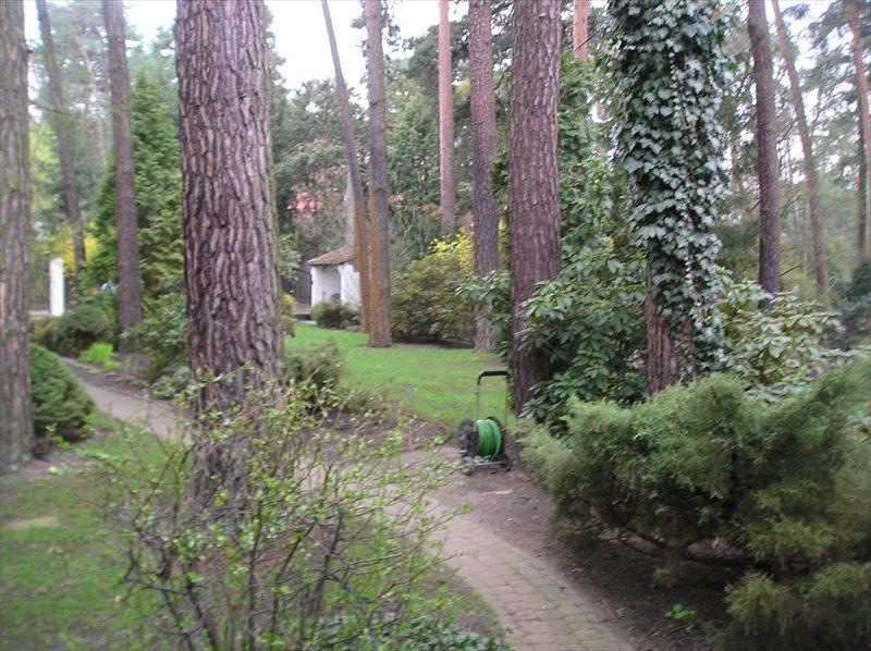 Dom na sprzedaż Podkowa Leśna  216m2 Foto 3