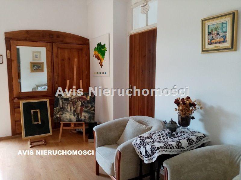 Mieszkanie trzypokojowe na sprzedaż Świdnica  54m2 Foto 3