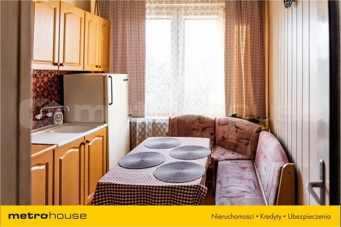 Mieszkanie trzypokojowe na sprzedaż Radom, Radom, Czachowskiego  68m2 Foto 8