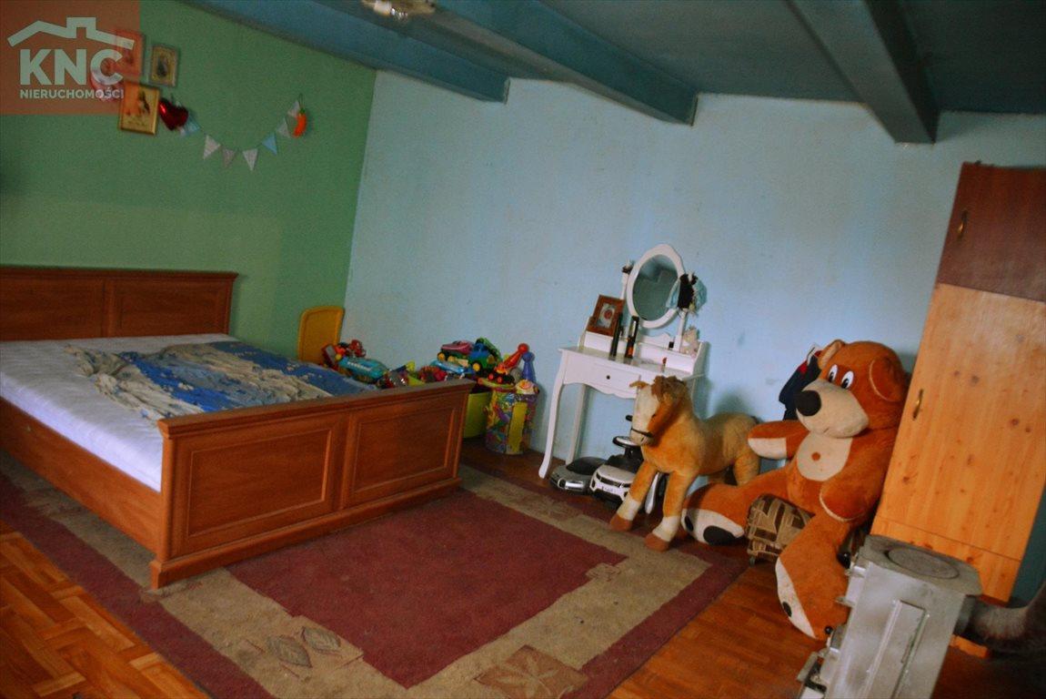 Dom na sprzedaż Odporyszów  70m2 Foto 4