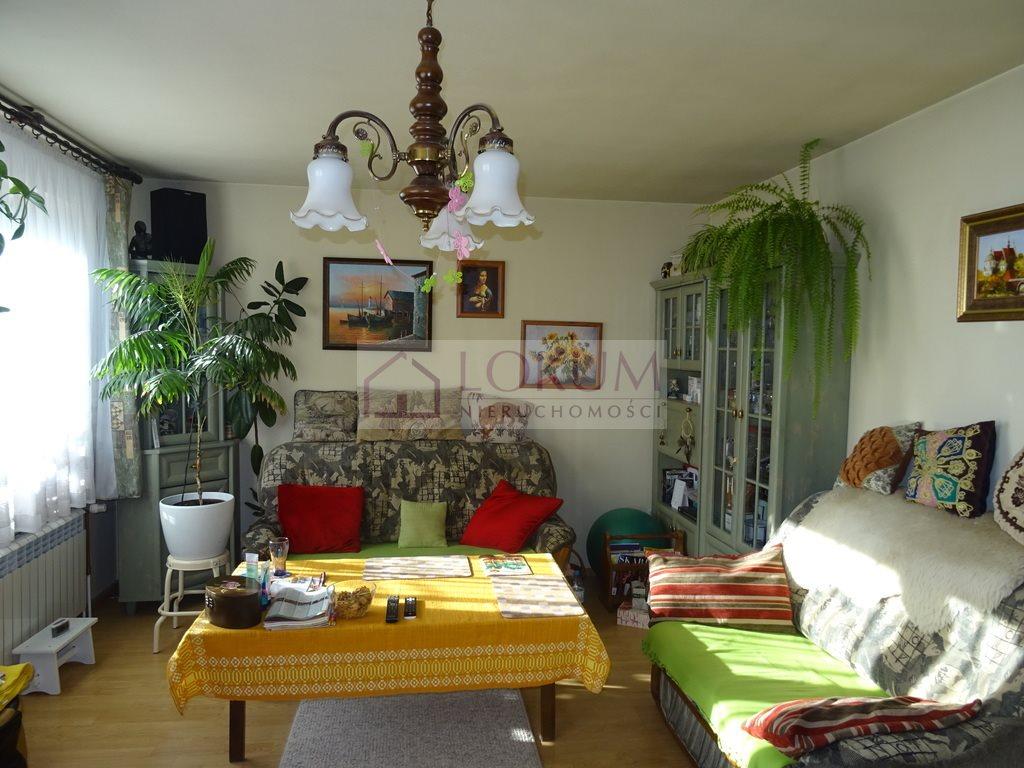 Dom na sprzedaż Lublin, Ponikwoda  180m2 Foto 3