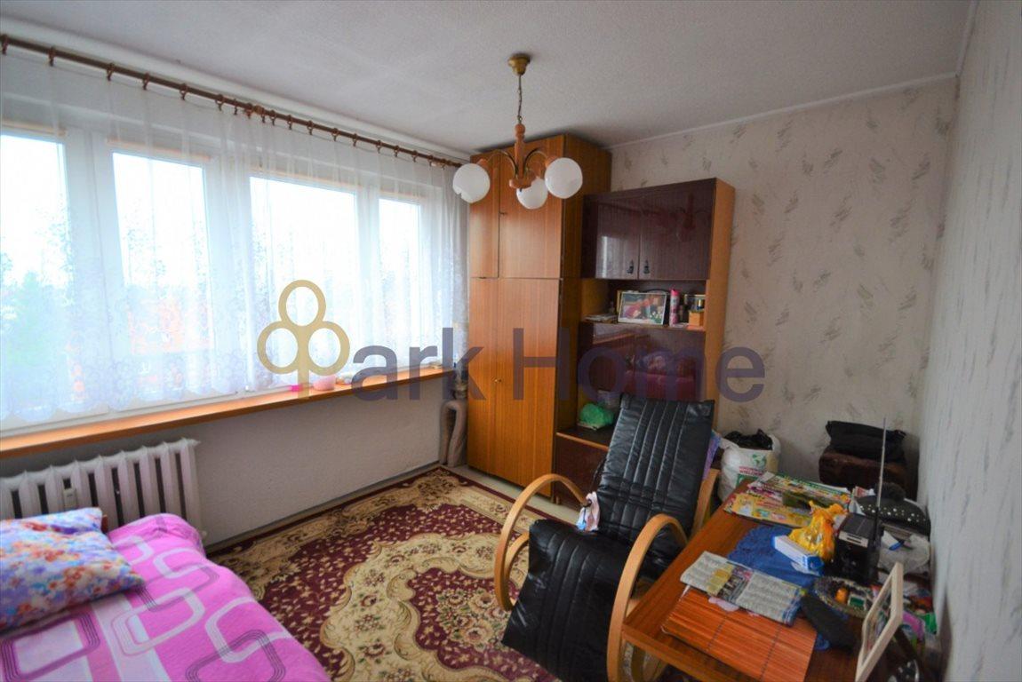 Mieszkanie trzypokojowe na sprzedaż Wschowa, 31 Stycznia  52m2 Foto 3