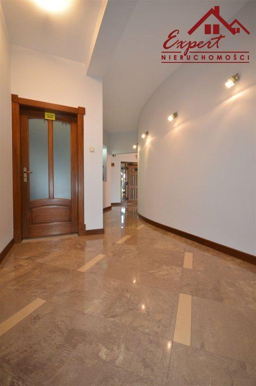 Dom na sprzedaż Ostróda, Ostróda, Lazurowa  583m2 Foto 10