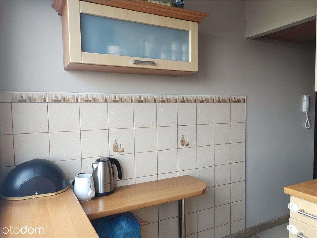 Mieszkanie trzypokojowe na sprzedaż Toruń, Legionów 149  48m2 Foto 9