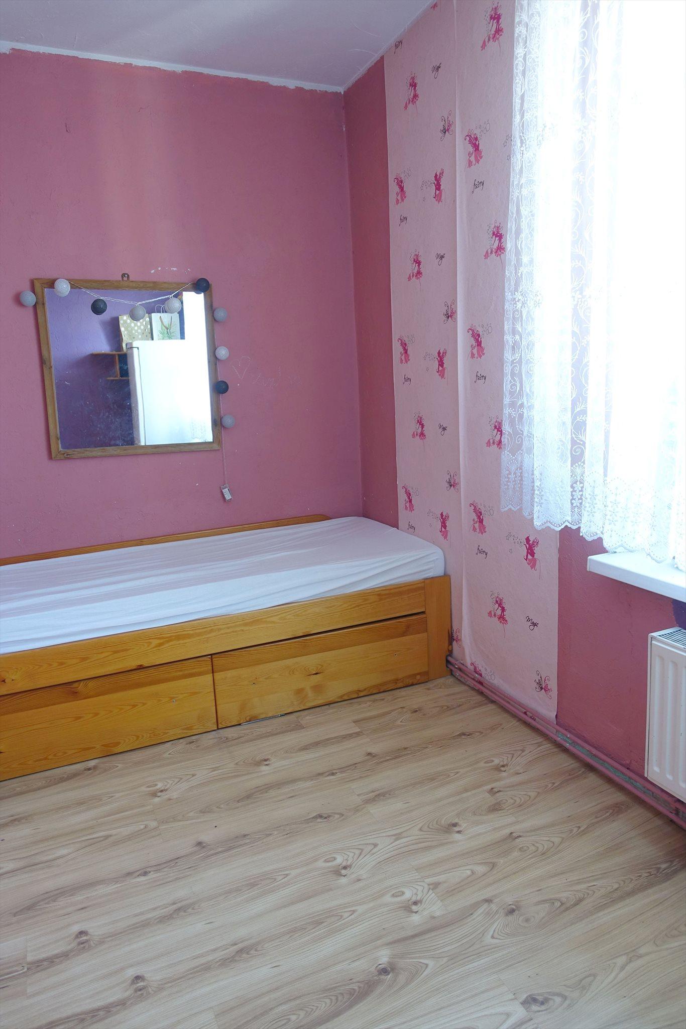 Mieszkanie czteropokojowe  na sprzedaż Bolesławiec, Daszyńskiego  93m2 Foto 9