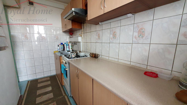 Mieszkanie dwupokojowe na sprzedaż Wrocław, Krzyki, Huby, Borowska  39m2 Foto 6