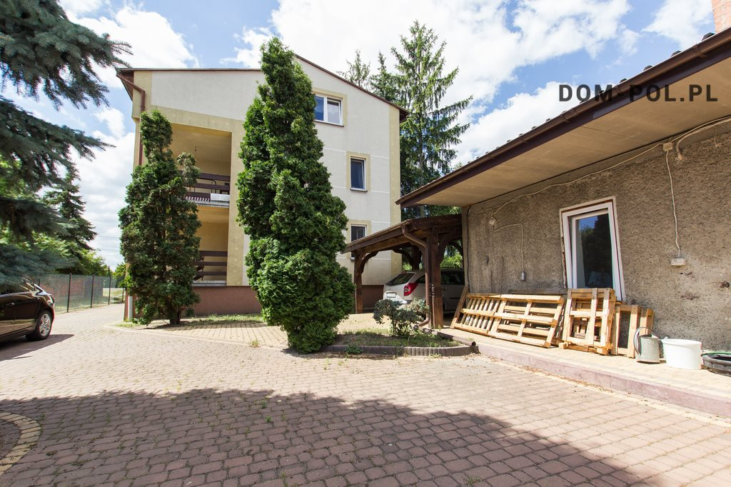 Dom na sprzedaż Łucka-Kolonia  420m2 Foto 12