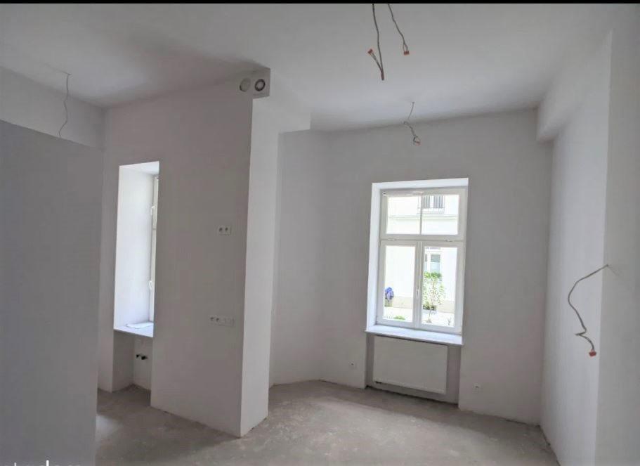 Mieszkanie dwupokojowe na sprzedaż Warszawa, Praga-Południe, Ząbkowska  34m2 Foto 2