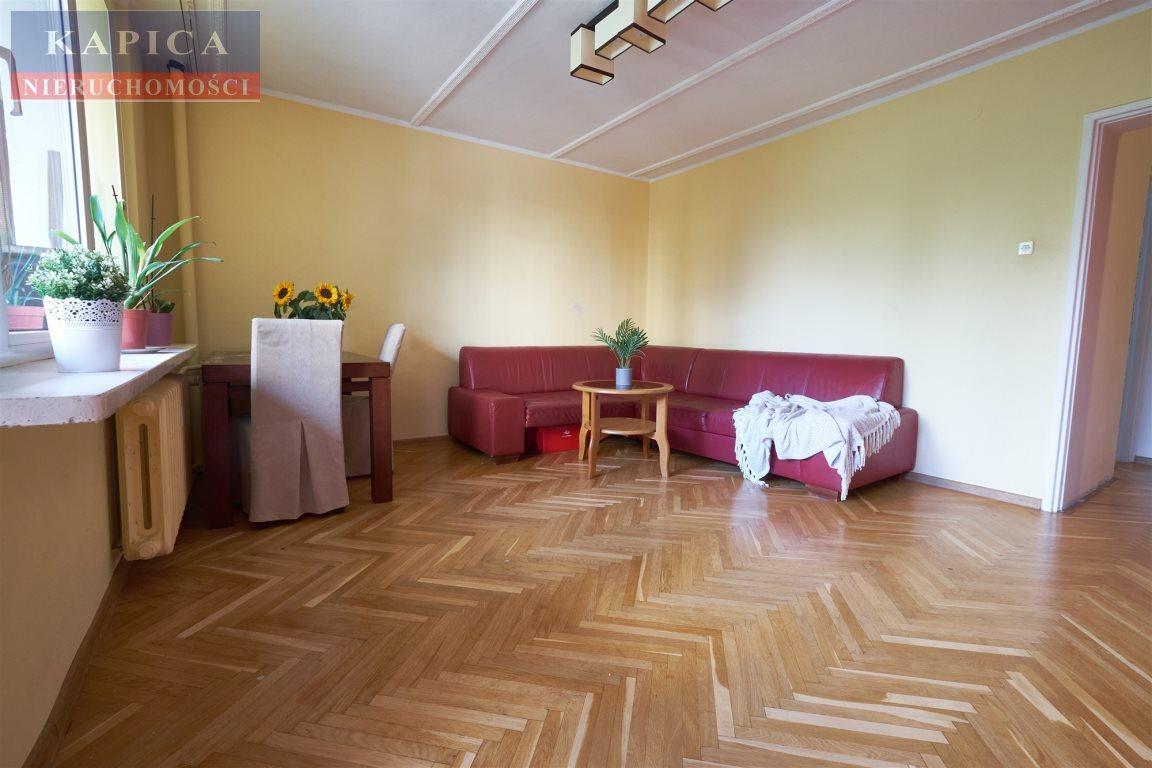 Mieszkanie trzypokojowe na sprzedaż Warszawa, Praga-Południe, Grochów, Łukowska  60m2 Foto 5