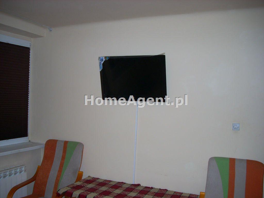 Dom na wynajem Dąbrowa Górnicza  160m2 Foto 3