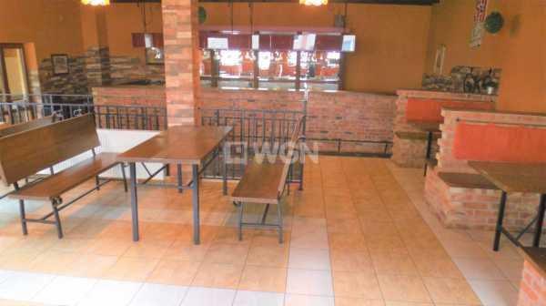 Lokal użytkowy na sprzedaż Częstochowa, Wrzosowiak, Wrzosowiak  280m2 Foto 3