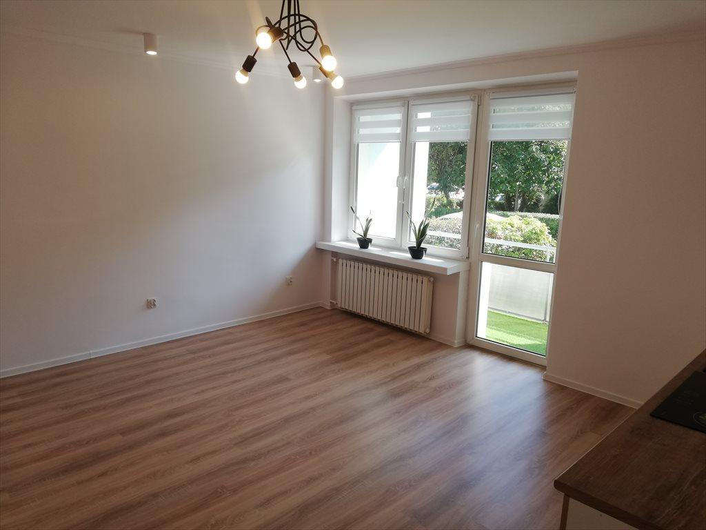 Mieszkanie dwupokojowe na sprzedaż Kielce, Czarnów-Osiedle, Urzędnicza 18  36m2 Foto 14