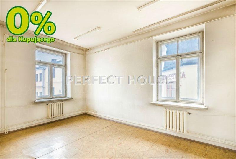 Dom na sprzedaż Iłża  1202m2 Foto 9
