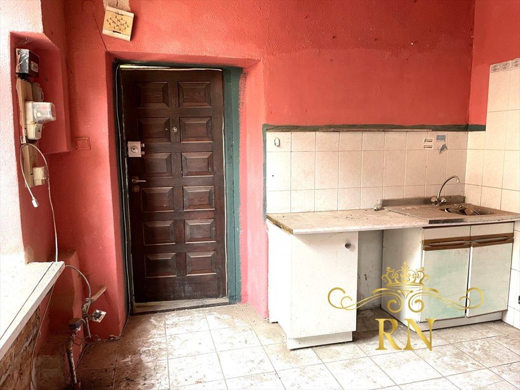 Kawalerka na sprzedaż Lublin, Śródmieście  35m2 Foto 3