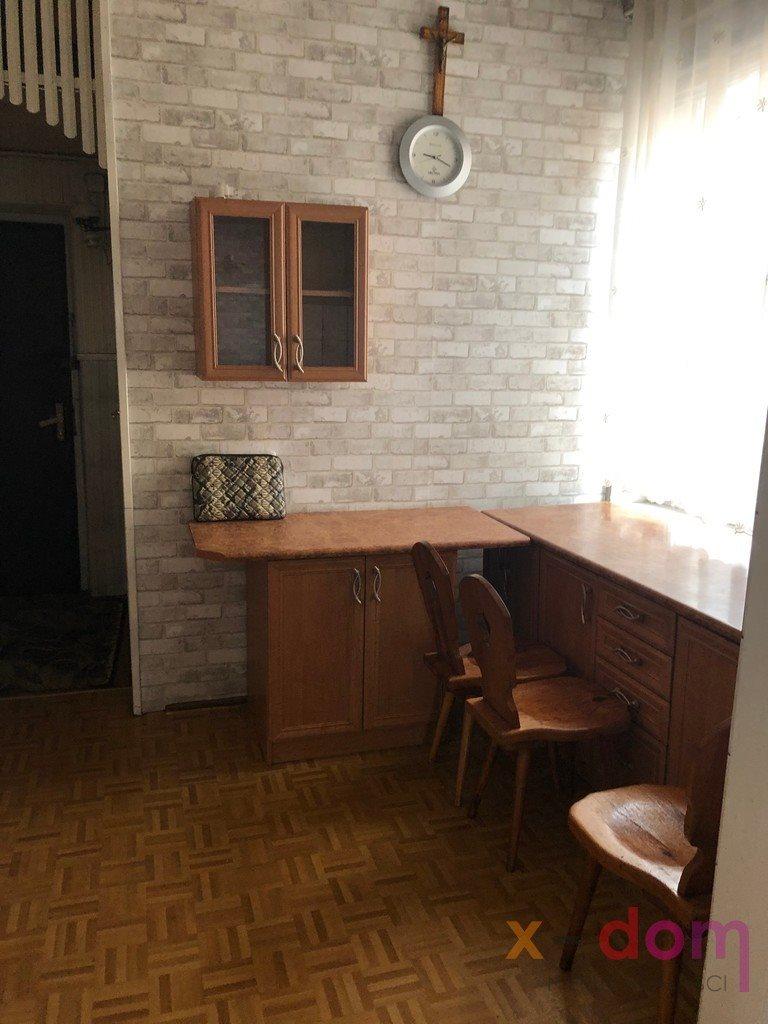 Mieszkanie trzypokojowe na sprzedaż Skarżysko-Kamienna, Staszica  94m2 Foto 8