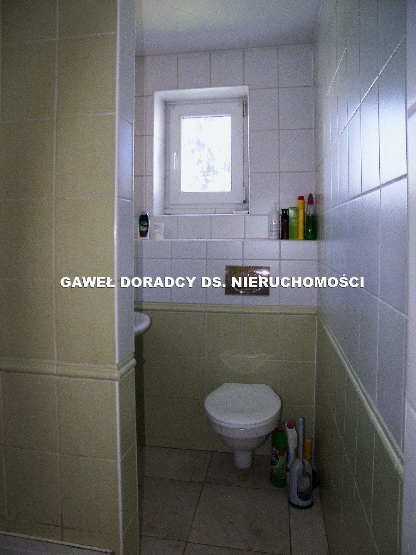 Dom na sprzedaż Warszawa, Rembertów, Chełmżyńska  190m2 Foto 11