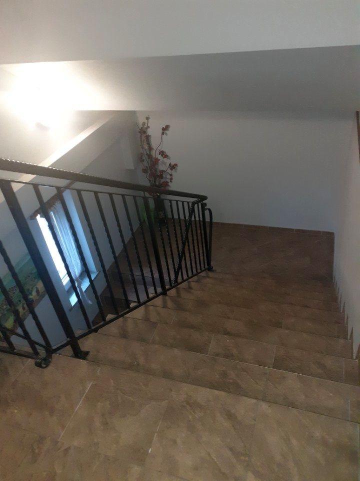 Dom na sprzedaż Zebrzydowice  500m2 Foto 11