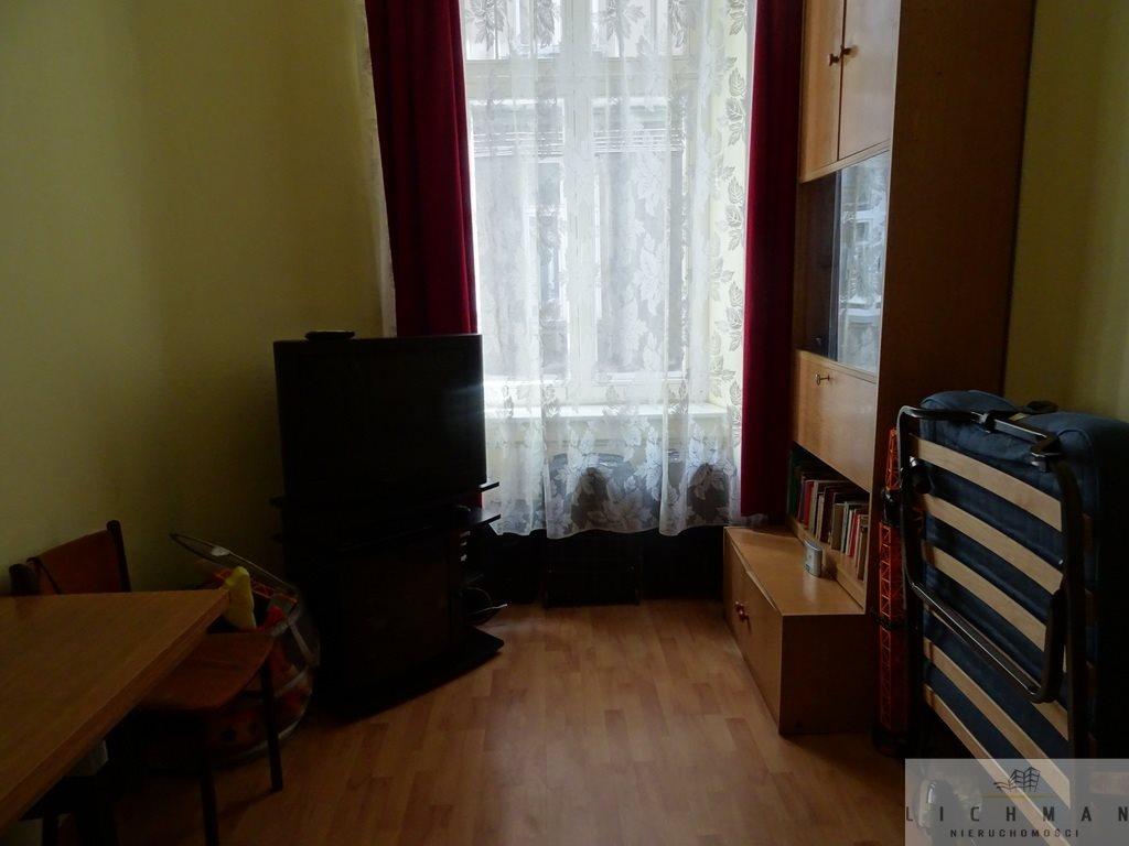 Mieszkanie trzypokojowe na sprzedaż Łódź, Śródmieście, Śródmieście  73m2 Foto 4