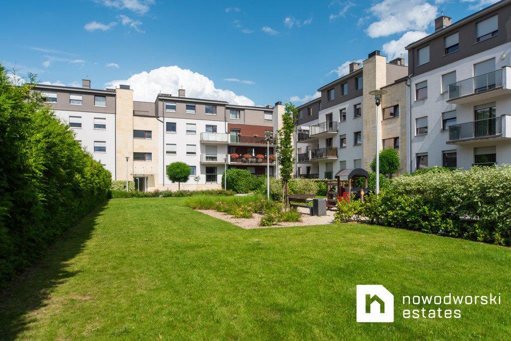 Mieszkanie czteropokojowe  na sprzedaż Wrocław, Dąbie, Dąbie, Antoniego Wiwulskiego  118m2 Foto 11