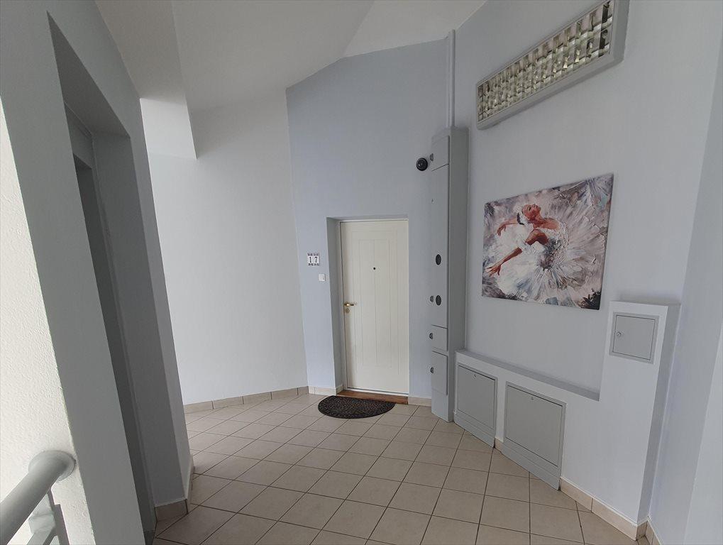 Mieszkanie czteropokojowe  na sprzedaż Warszawa, Mokotów, Śródziemnomorska 11  94m2 Foto 14