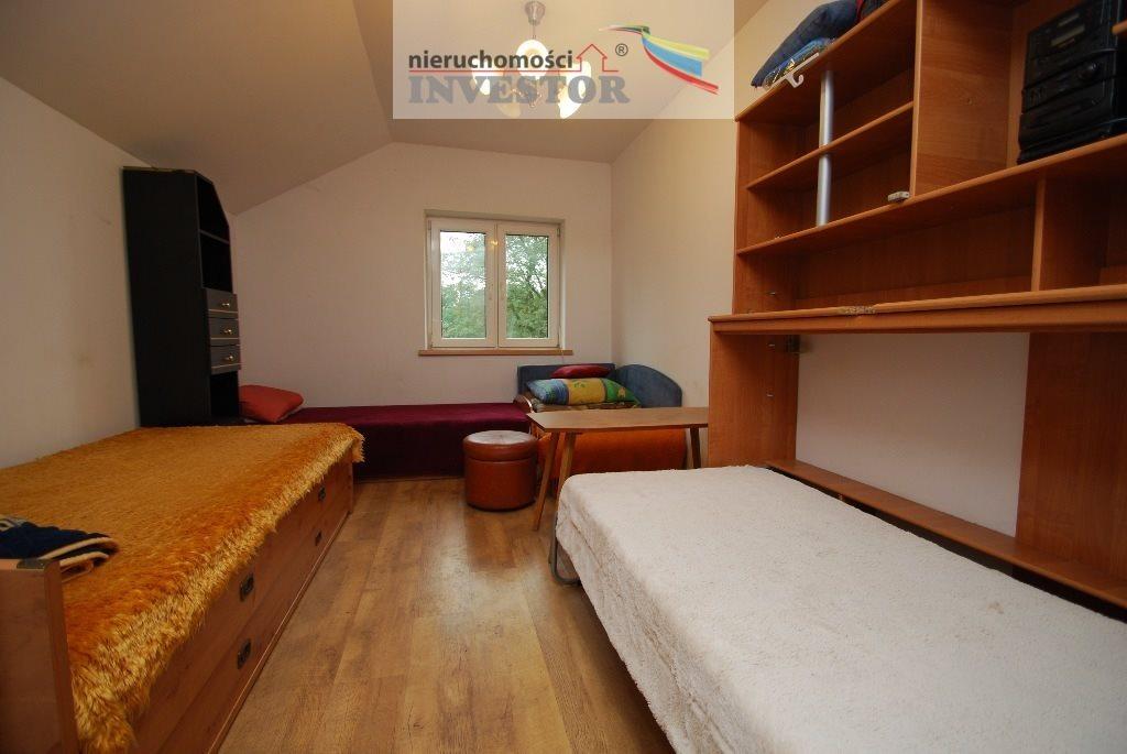 Dom na wynajem Łubniany  60m2 Foto 2