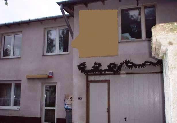 Lokal użytkowy na wynajem Piaseczno, Gołosków  100m2 Foto 1