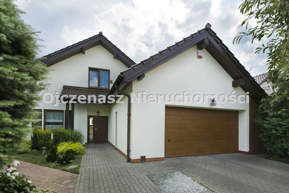 Dom na sprzedaż Ostromecko  215m2 Foto 11