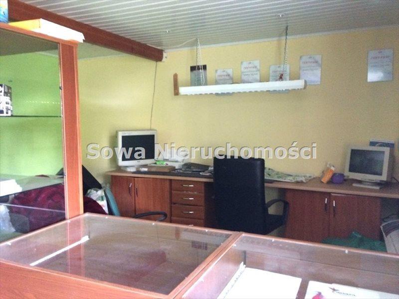 Lokal użytkowy na sprzedaż Świebodzice, Osiedle Piastowskie  30m2 Foto 1