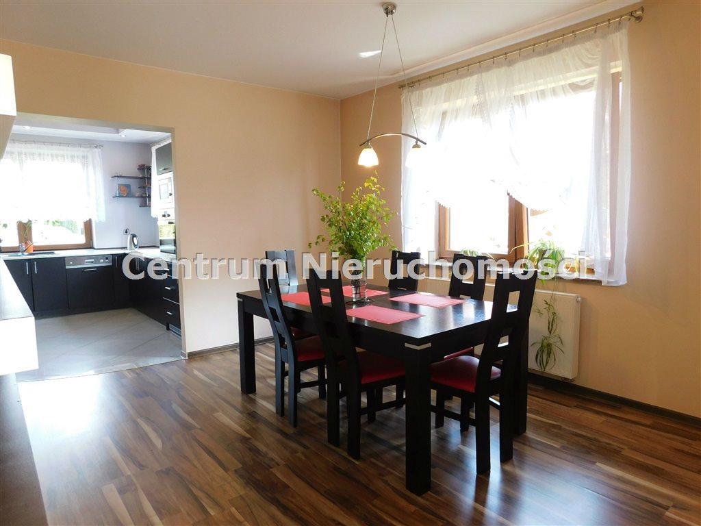 Dom na sprzedaż Zelów  193m2 Foto 1