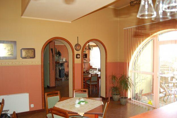 Lokal użytkowy na sprzedaż Garczegorze, informacja w biurze  340m2 Foto 5