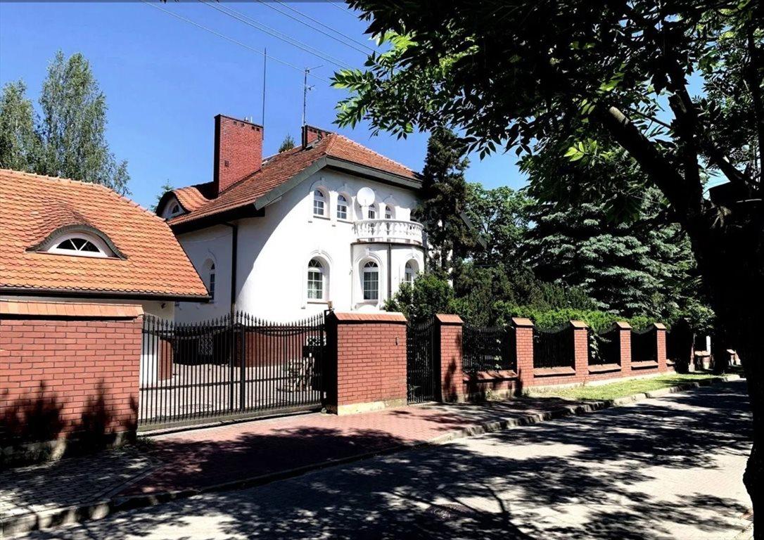 Dom na sprzedaż Komorów  425m2 Foto 2