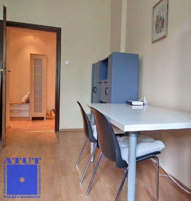 Mieszkanie trzypokojowe na wynajem Gliwice, Centrum, Księcia Ziemowita  95m2 Foto 11