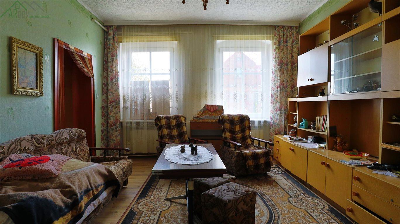 Dom na sprzedaż Leszno, Gronowska  100m2 Foto 7