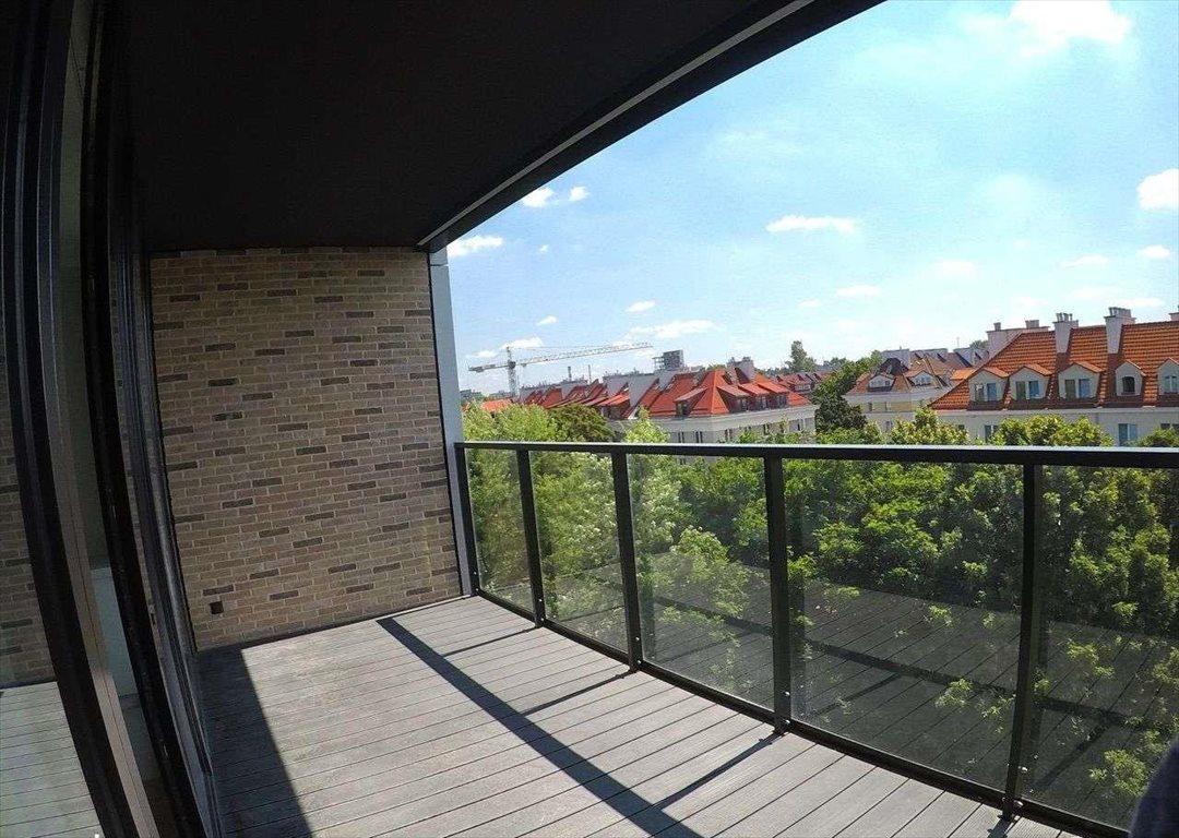 Mieszkanie czteropokojowe  na wynajem Warszawa, Mokotów, kolonia sielce, Sielecka  100m2 Foto 7