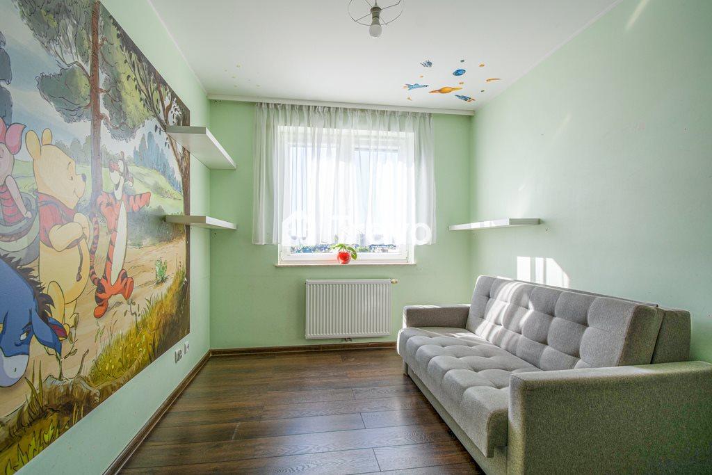 Mieszkanie trzypokojowe na sprzedaż Gdańsk, Suchanino, Piotra Czajkowskiego  71m2 Foto 6