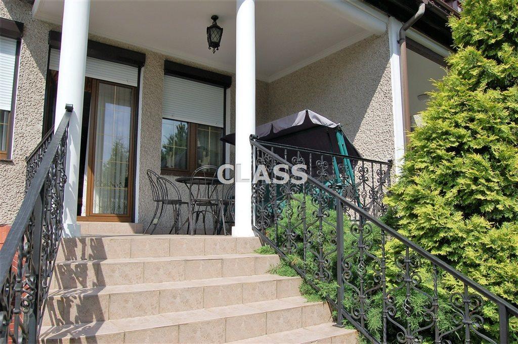 Dom na sprzedaż Bydgoszcz, Fordon  300m2 Foto 3