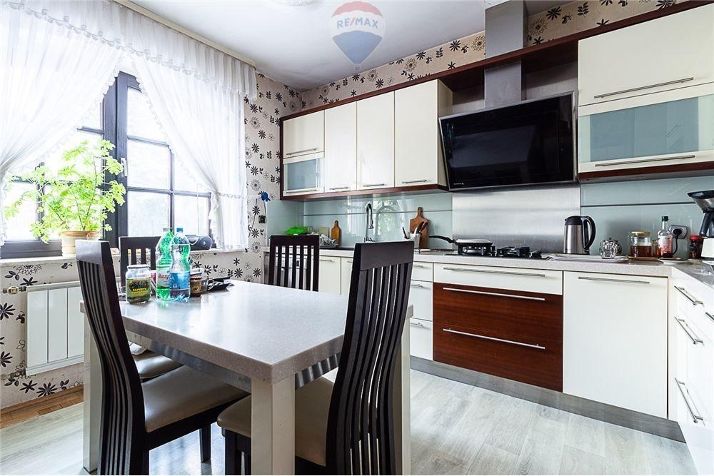 Dom na sprzedaż Myślenice  520m2 Foto 5