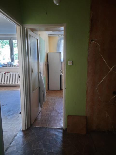 Mieszkanie dwupokojowe na sprzedaż Bytom, Szombierki, Mazurska  39m2 Foto 4