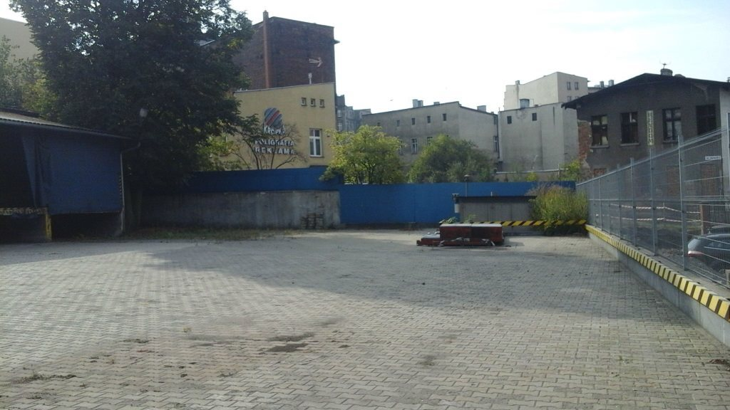 Lokal użytkowy na sprzedaż Zabrze  6000m2 Foto 7