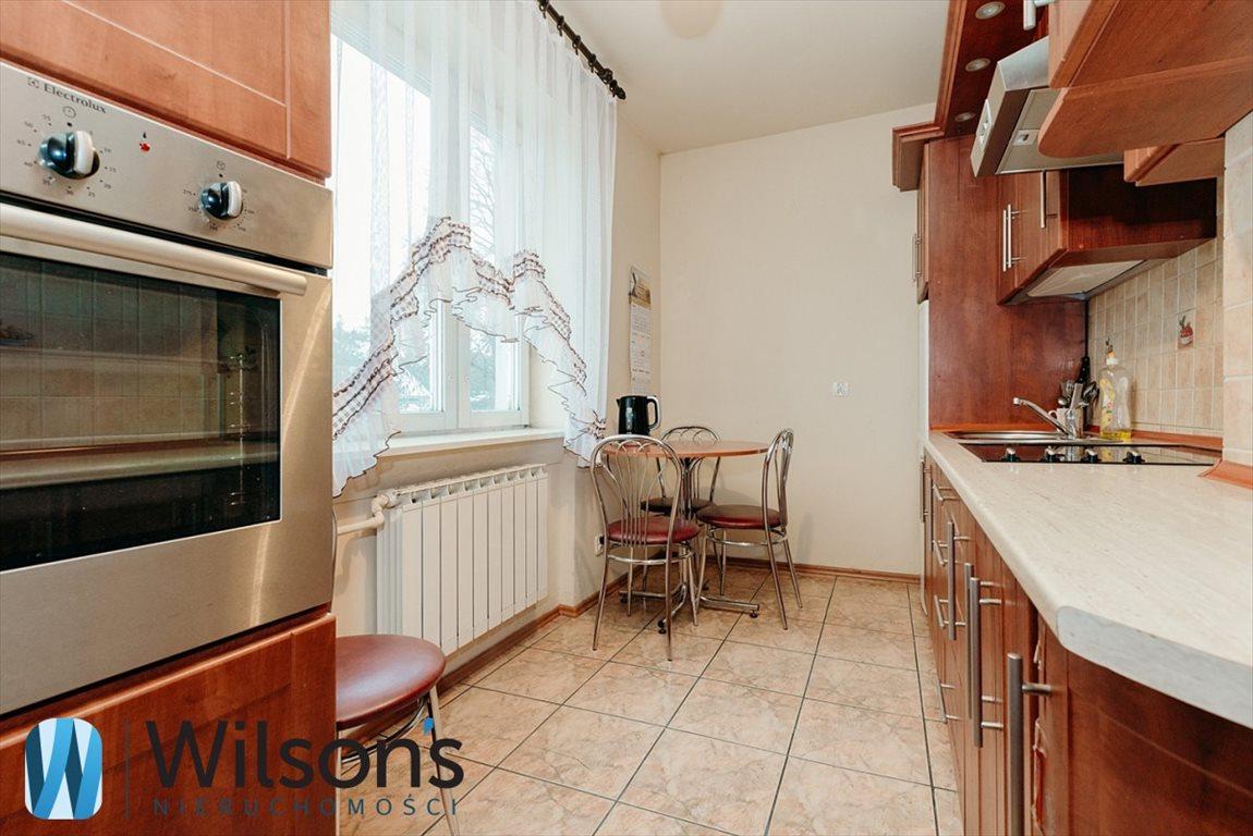 Dom na sprzedaż Grzegorzewice  240m2 Foto 11