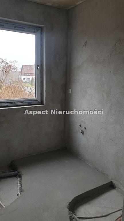 Dom na sprzedaż Wadąg  134m2 Foto 6