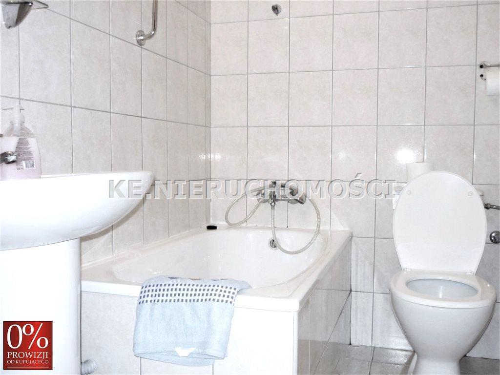 Lokal użytkowy na sprzedaż Gliwice  2300m2 Foto 11