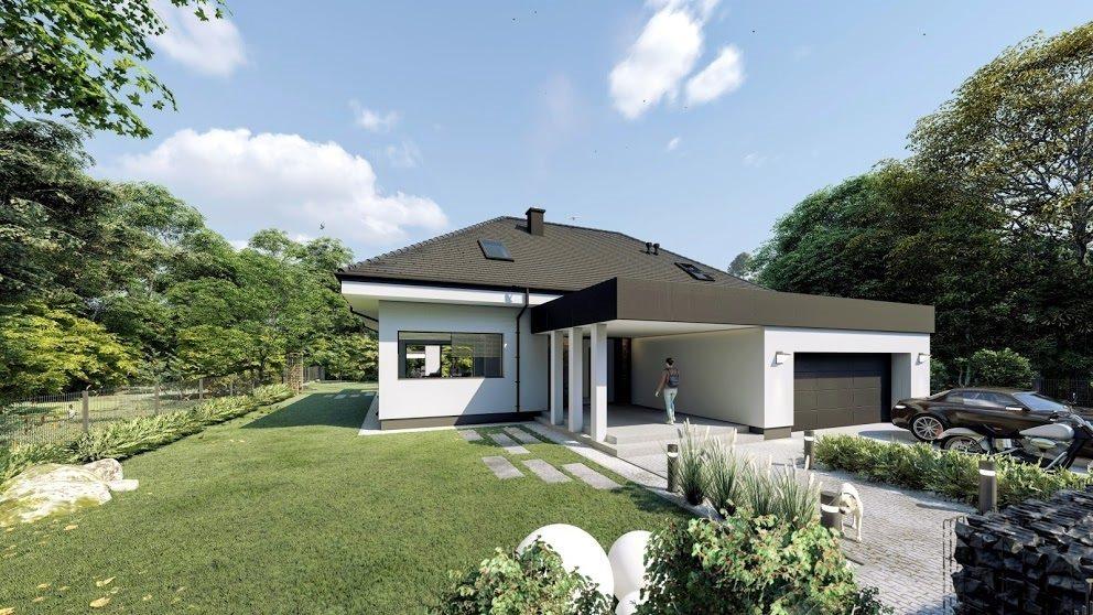 Dom na sprzedaż Jurowce  168m2 Foto 2