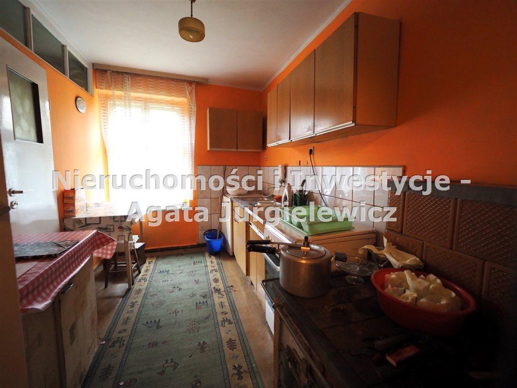 Mieszkanie dwupokojowe na sprzedaż Bierutów  46m2 Foto 4
