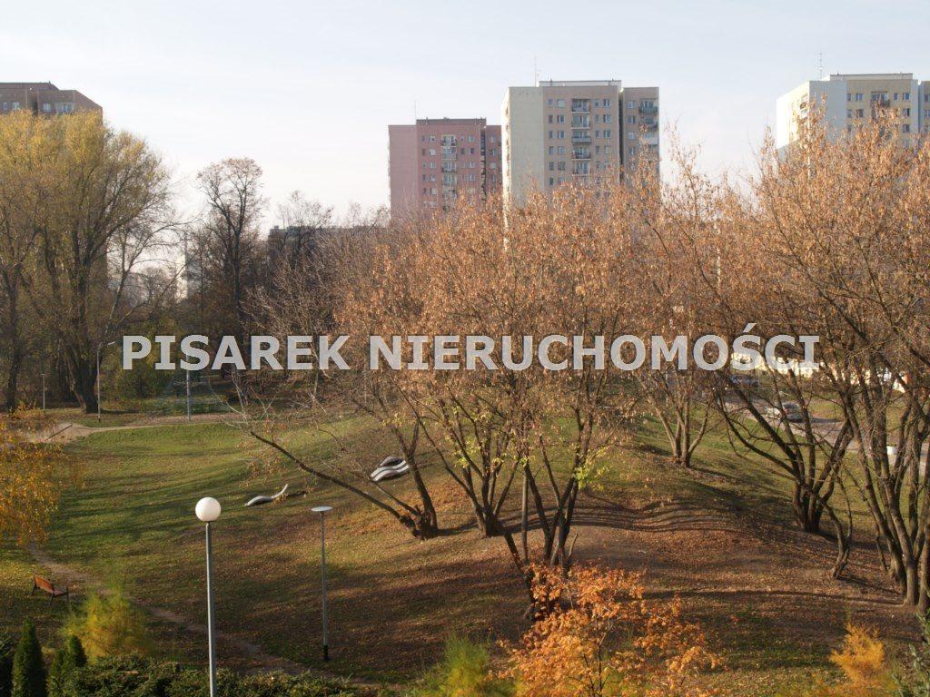 Mieszkanie czteropokojowe  na sprzedaż Warszawa, Bielany, Wawrzyszew, Wolumen  105m2 Foto 3