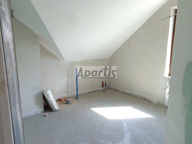 Dom na sprzedaż Lipowo  190m2 Foto 11