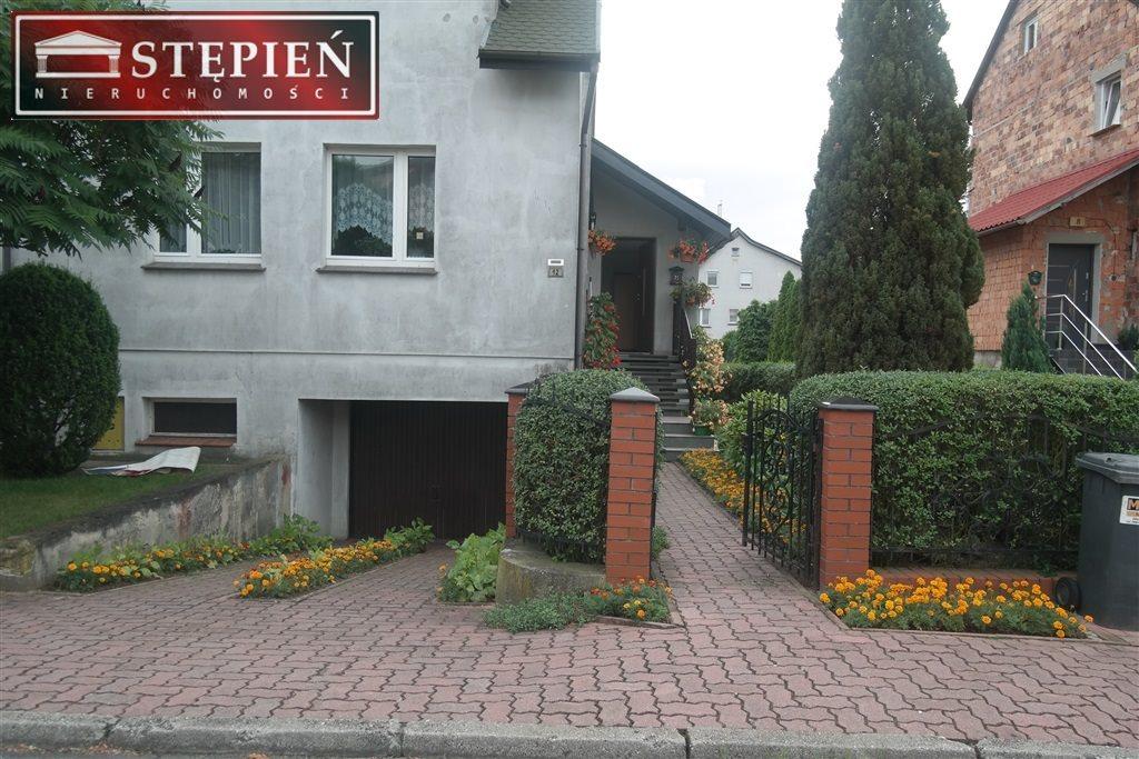 Dom na sprzedaż Żagań  140m2 Foto 2