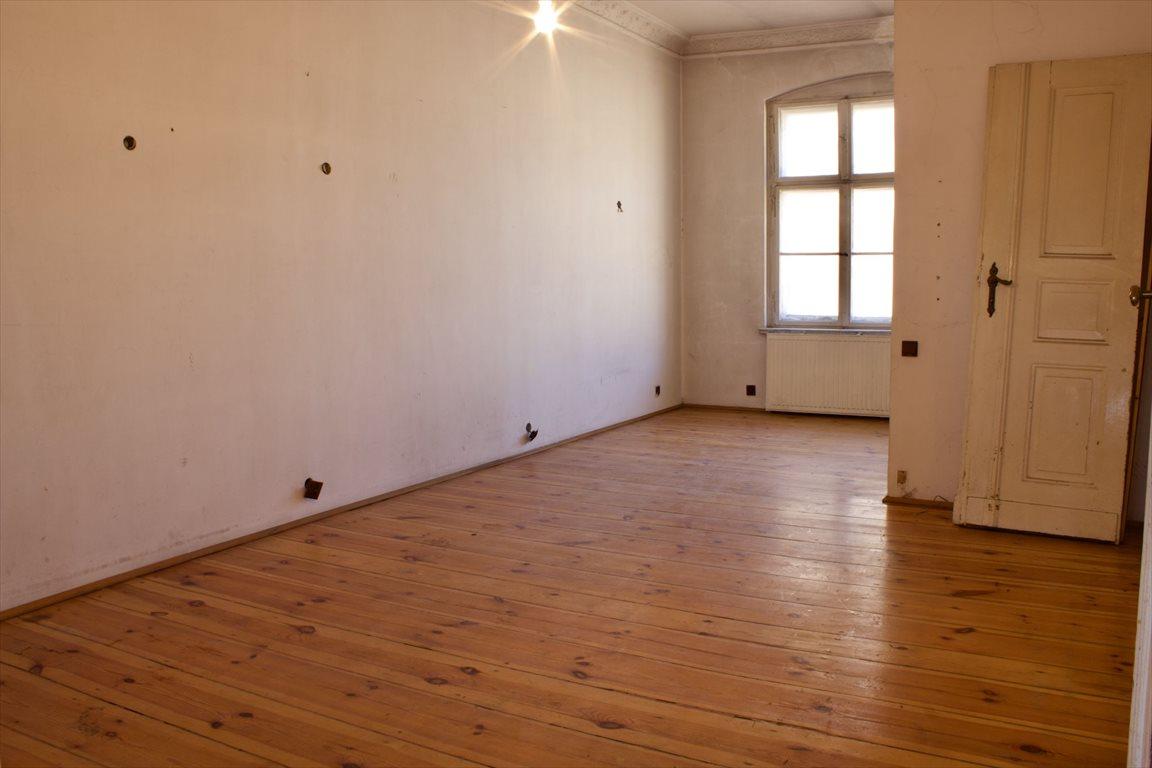 Mieszkanie na sprzedaż Poznań, Jeżyce  235m2 Foto 3